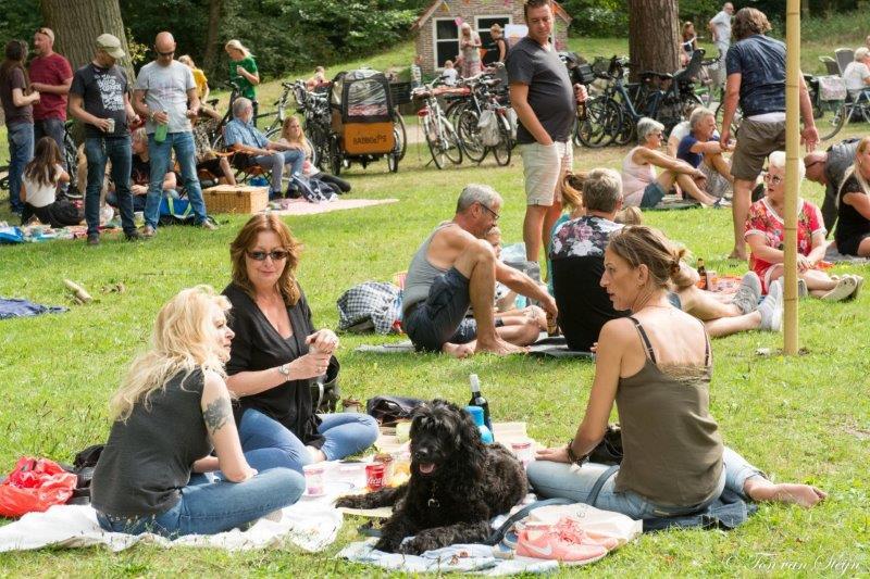 Parksessie Velserbeek 2018 5