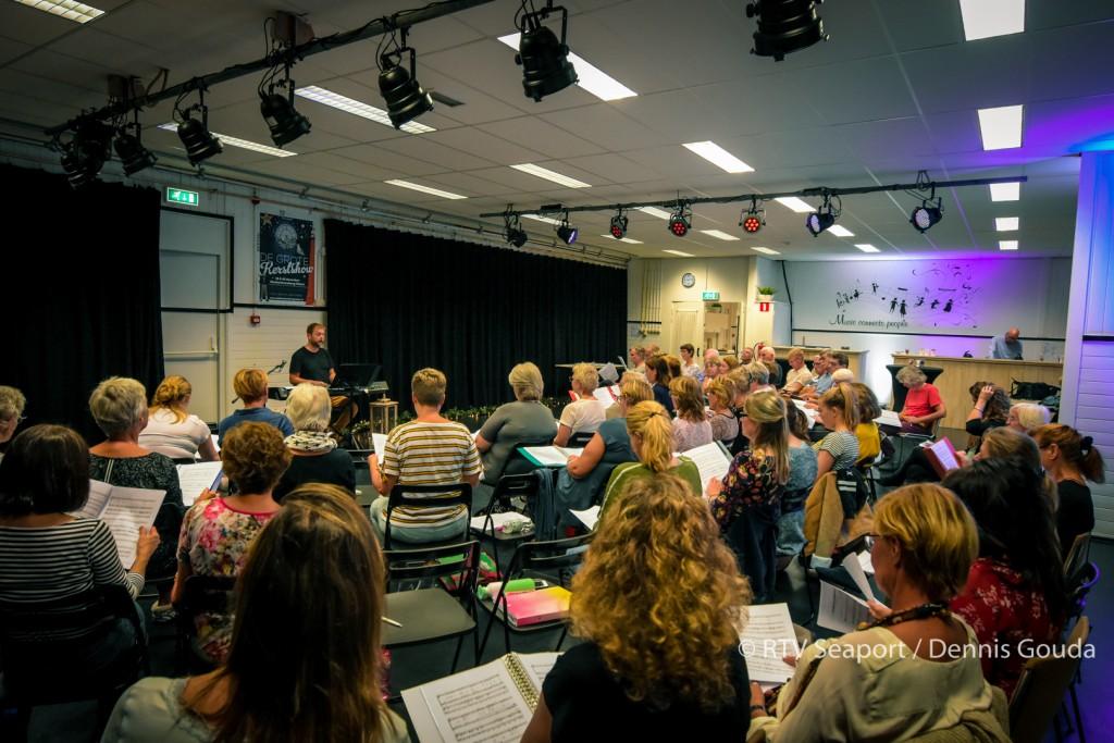 repetitie kerstshow 2018 (3)