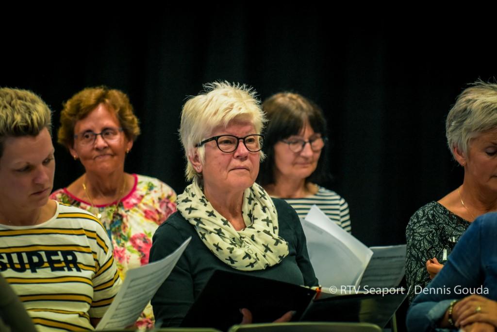 repetitie kerstshow 2018 (6)