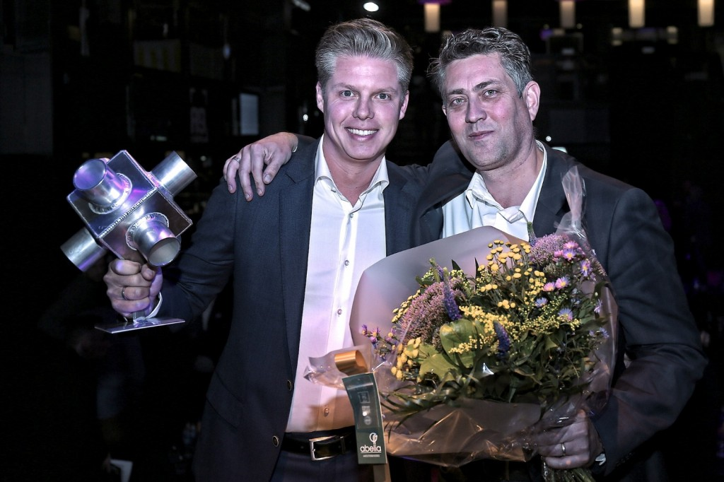 Winnaars IJmond Awards bekend