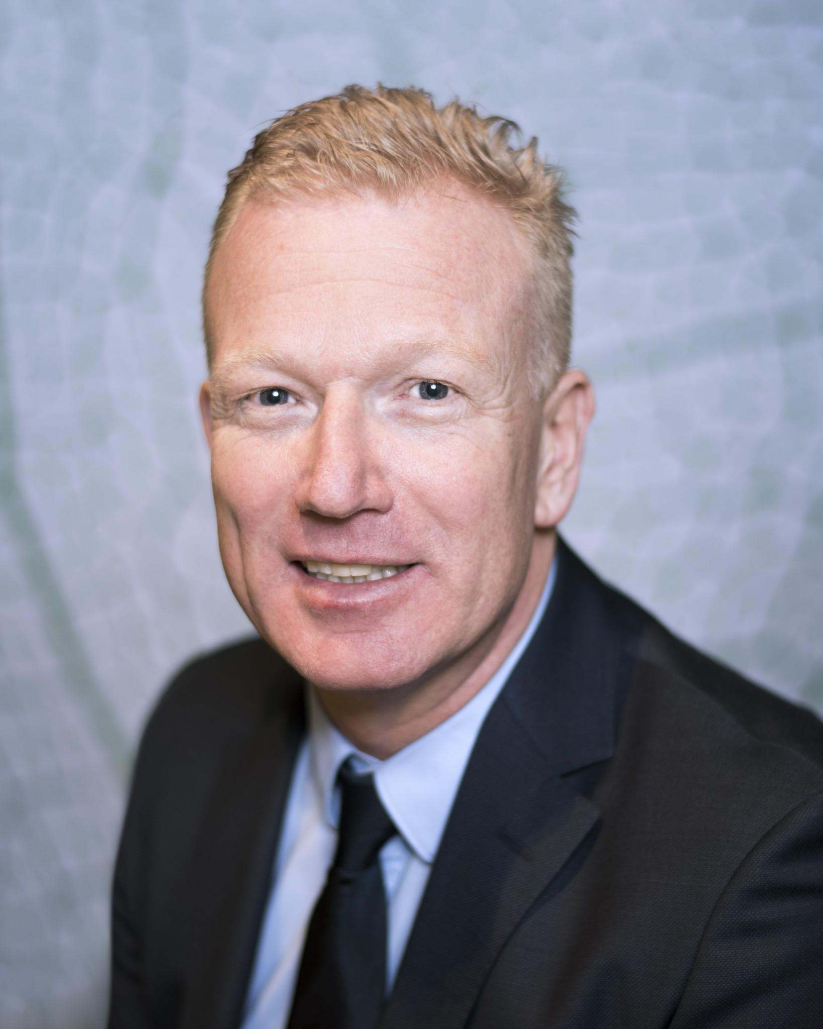 Nieuwe directievoorzitter Rabobank IJmond