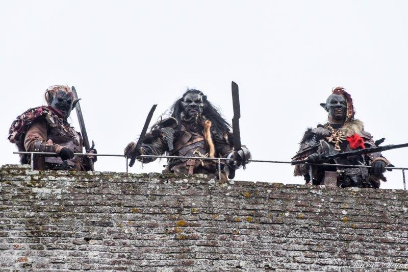 orcs op Brederode 2019 (12)
