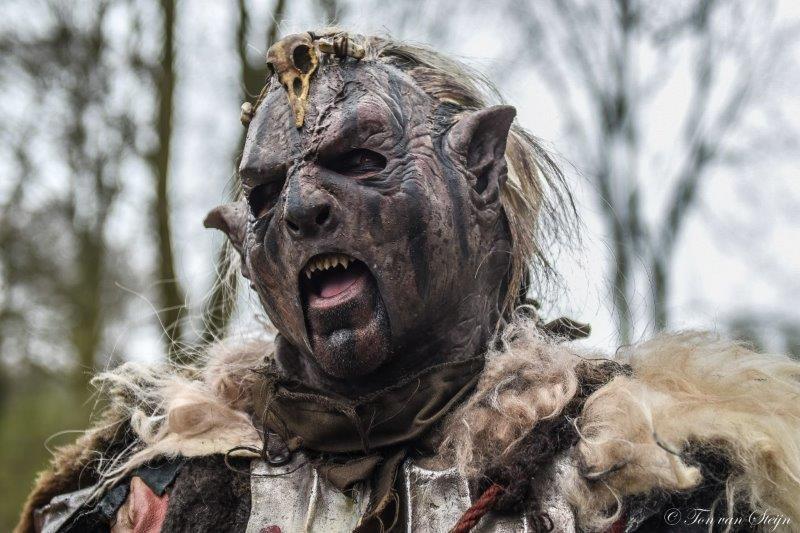 orcs op Brederode 2019 (2)