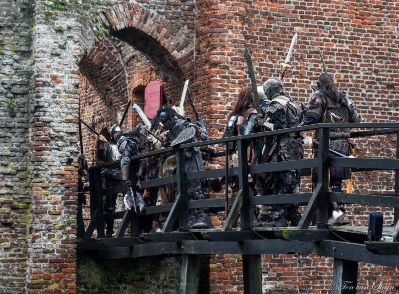 orcs op Brederode 2019 (4)