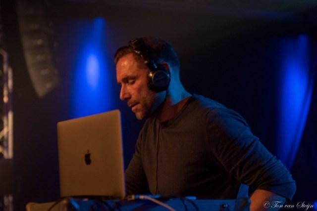 Soli Night of Music 25-5-2019
