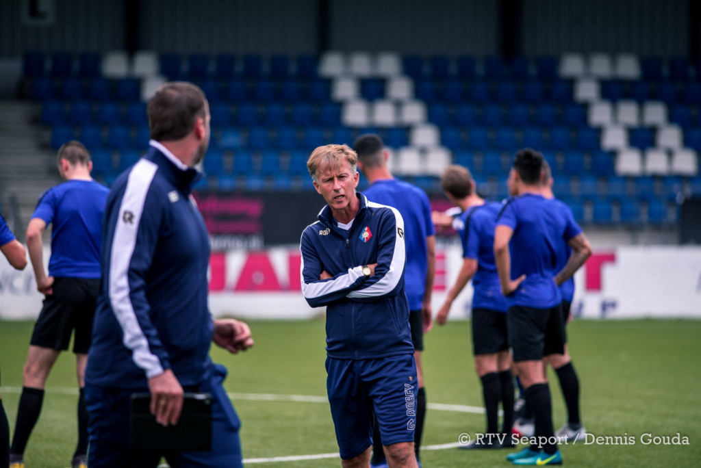 Telstar 1ste training 20192020 (5)