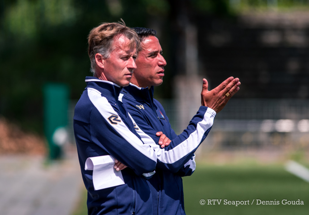 Telstar 1ste training 20192020 (8)