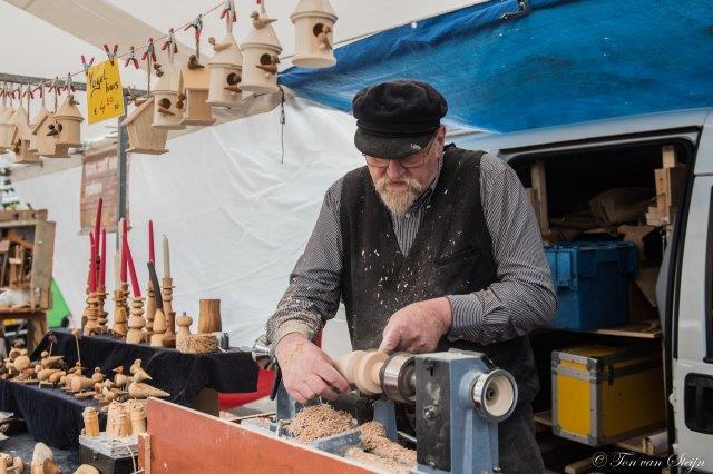 jaarmarkt zomerfestival 2019 (3)