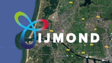 Digitale hulpwijzer IJmond is vernieuwd