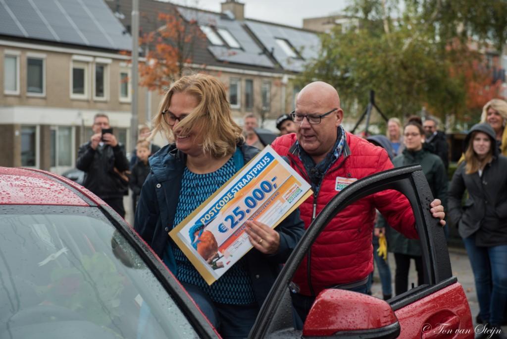 postcodeloterij Floraronde Velserbroek (2)