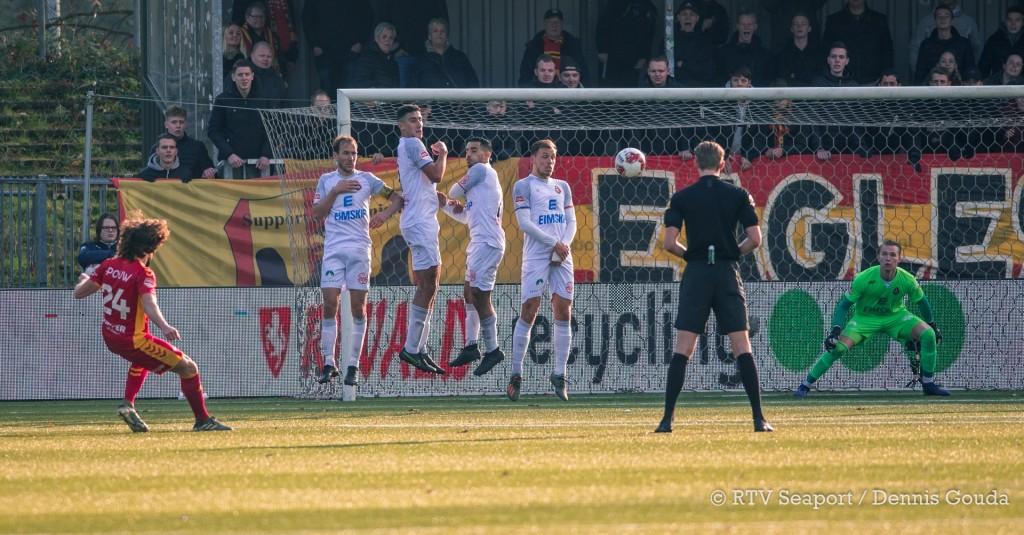 Telstar Go Ahead Eagles (9)
