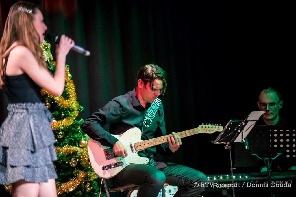 The Little Chistmas Show (8)