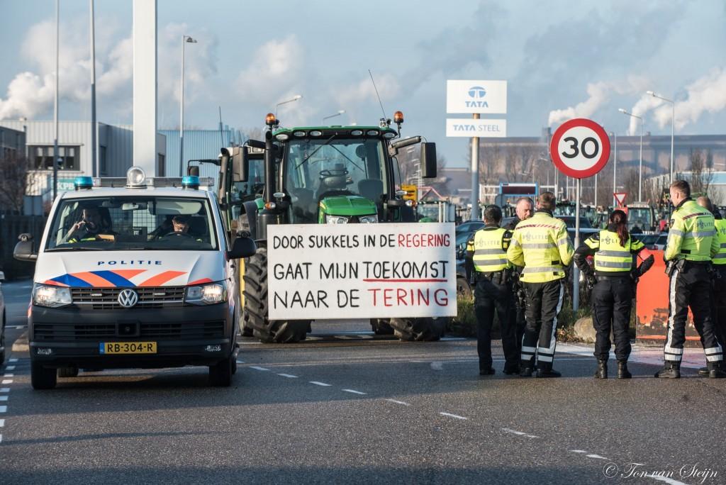 boerenprotest tata (1)