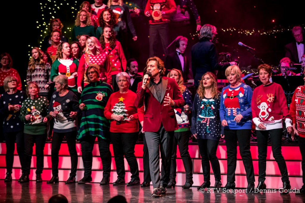 de grote kerstshow 2019 (3)