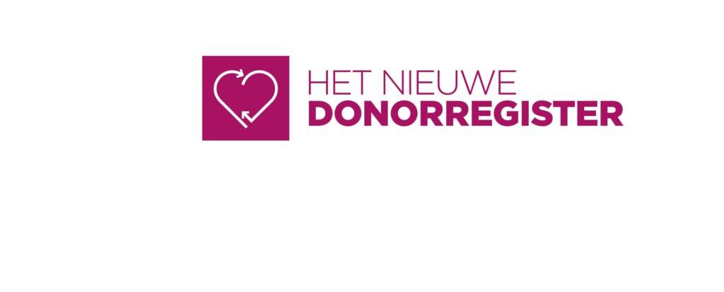 Ruim 27 duizend Velsenaren ontvangen brief over  Donorregister