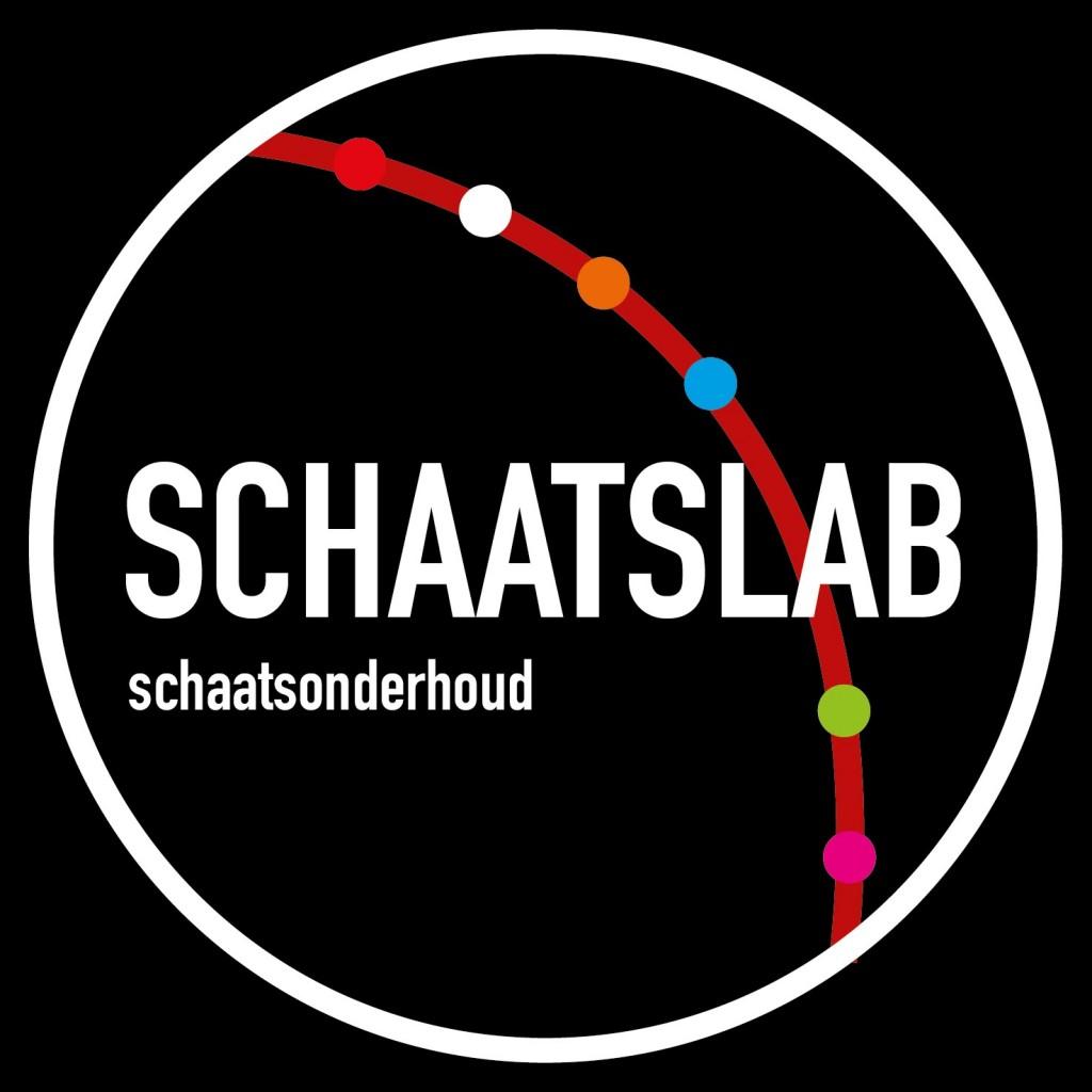 SchaatsLab gevestigd in Santpoort