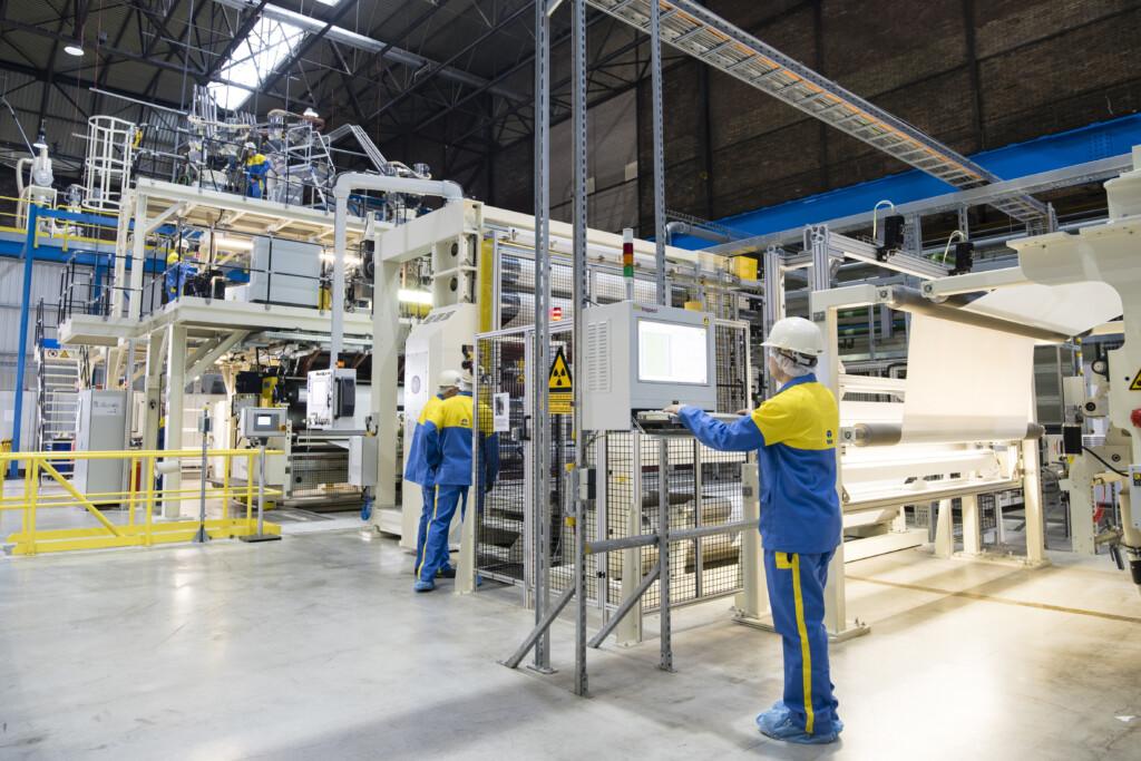Best bewaarde geheim van Tata Steel in IJmuiden