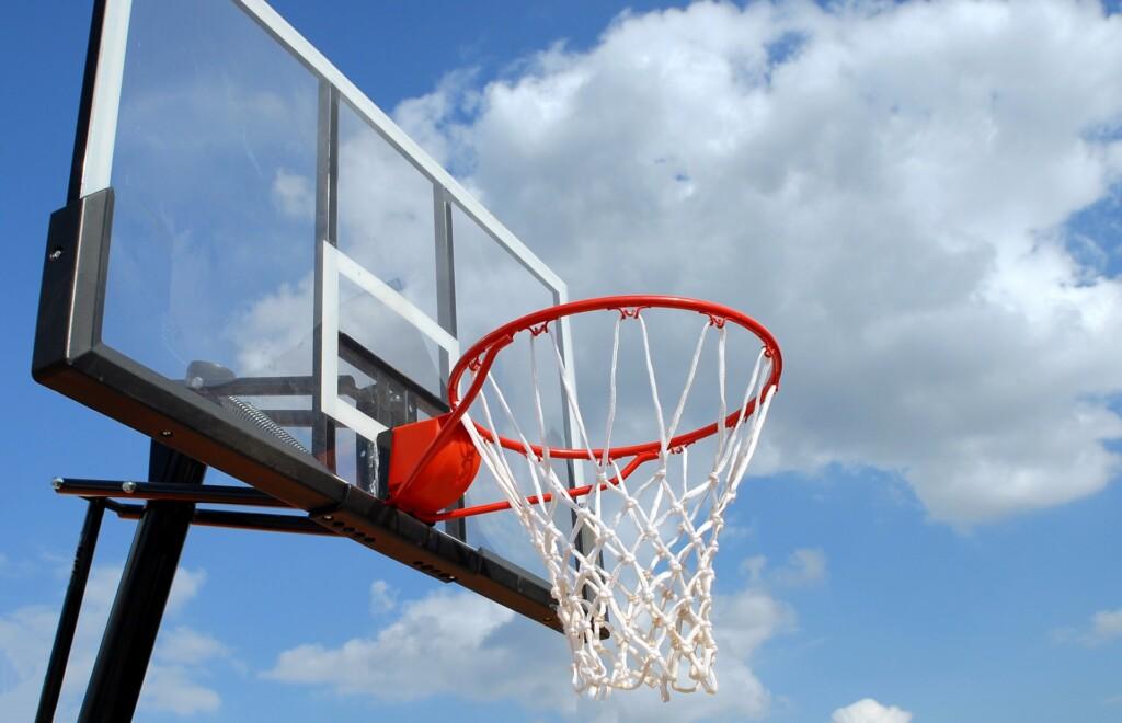 Basketbal succes voor jongeren in Schalkwijk Haarlem