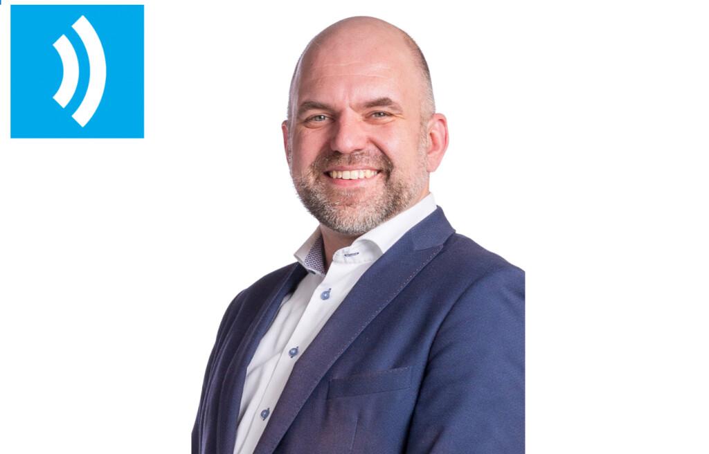 """AUDIO – Wethouder Verwoort niet eens met keuzes kabinet: """"terrassen en winkels zo snel mogelijk open!"""""""