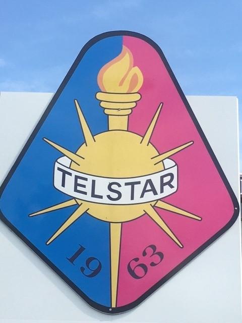 Nederlaag brengt Telstar op laatste plek