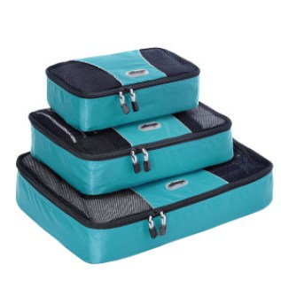 ebag packing cubes