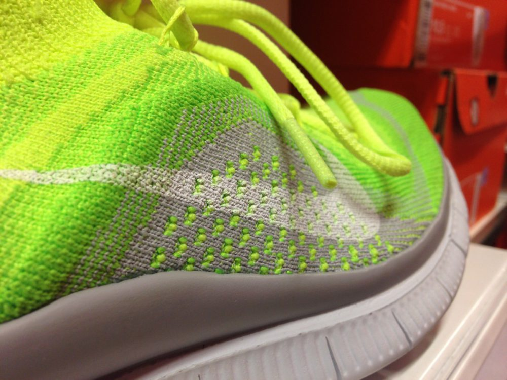 Nike Free Cabazon Outlet