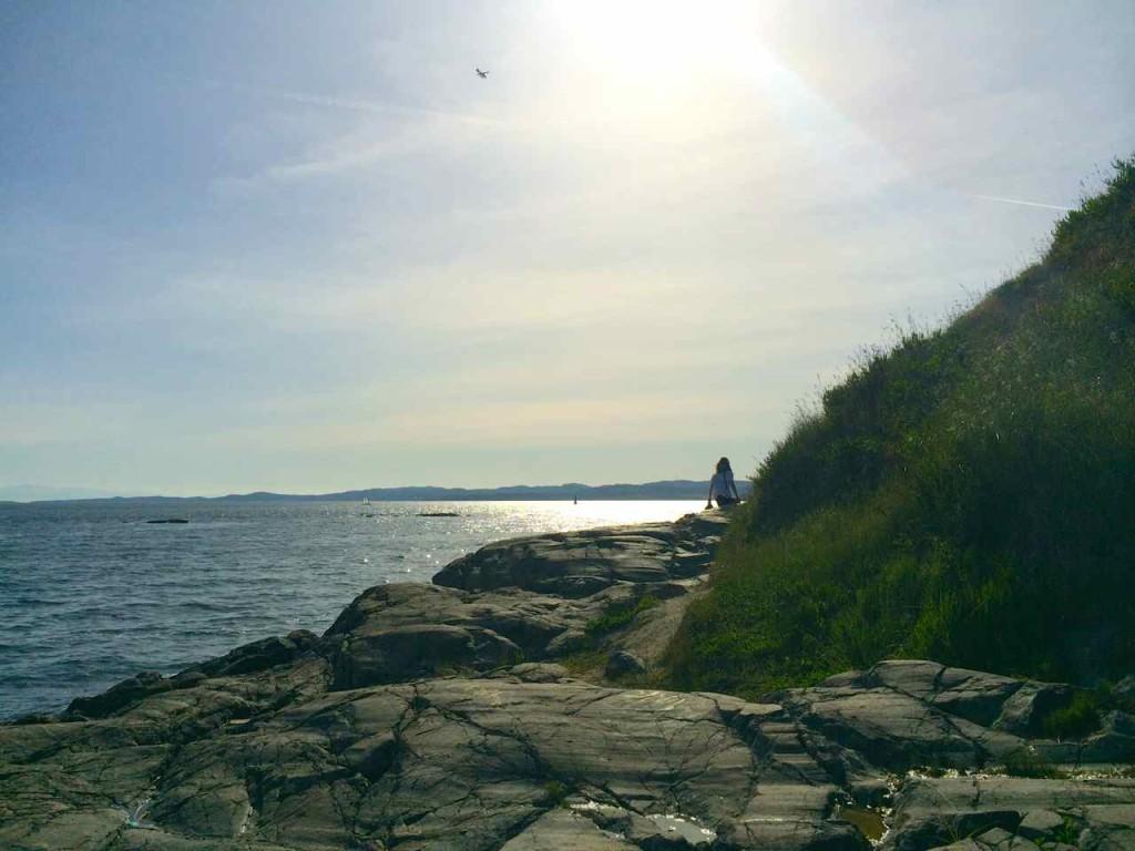 Fonyo Beach