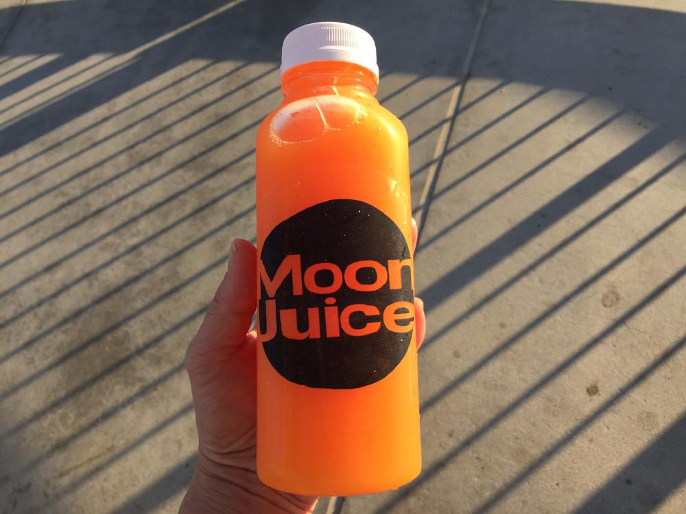 Moon Juice Los Angeles | www.rtwgirl.com