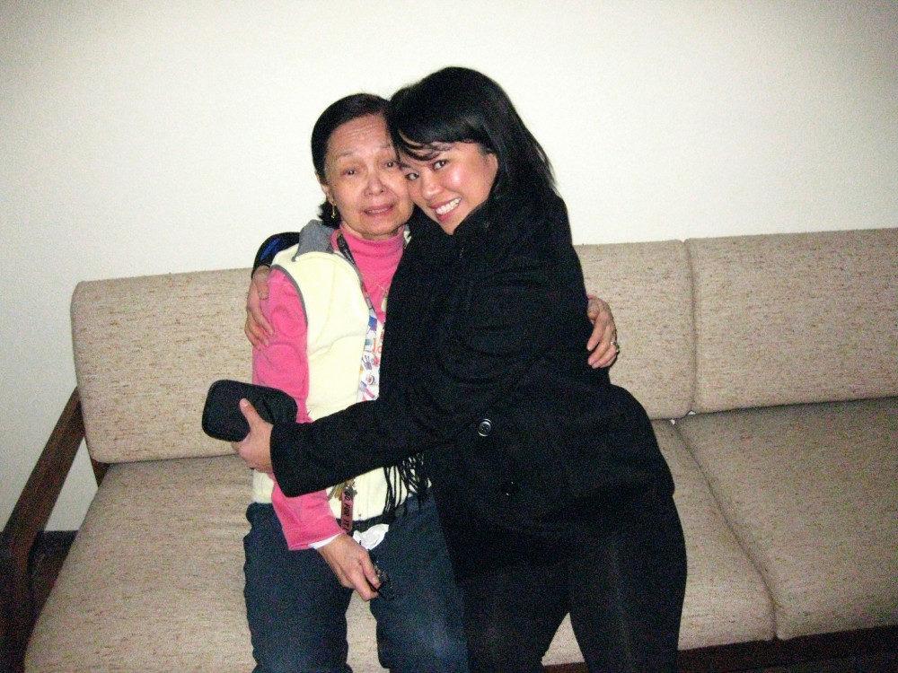 Best Mom Ever | www.rtwgirl.com
