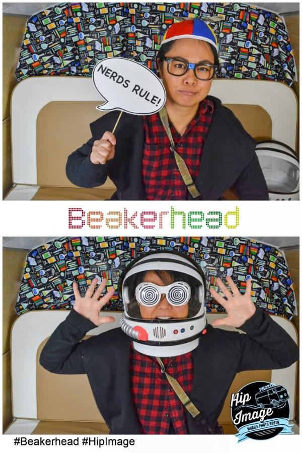 Beakerhead Calgary