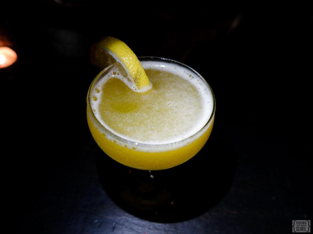 Sony RX100M3 Cocktail|www.rtwgirl.com