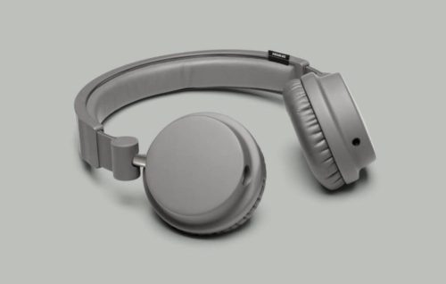 Long-Haul Flight Essential: Urban Ears Zinken Headphones