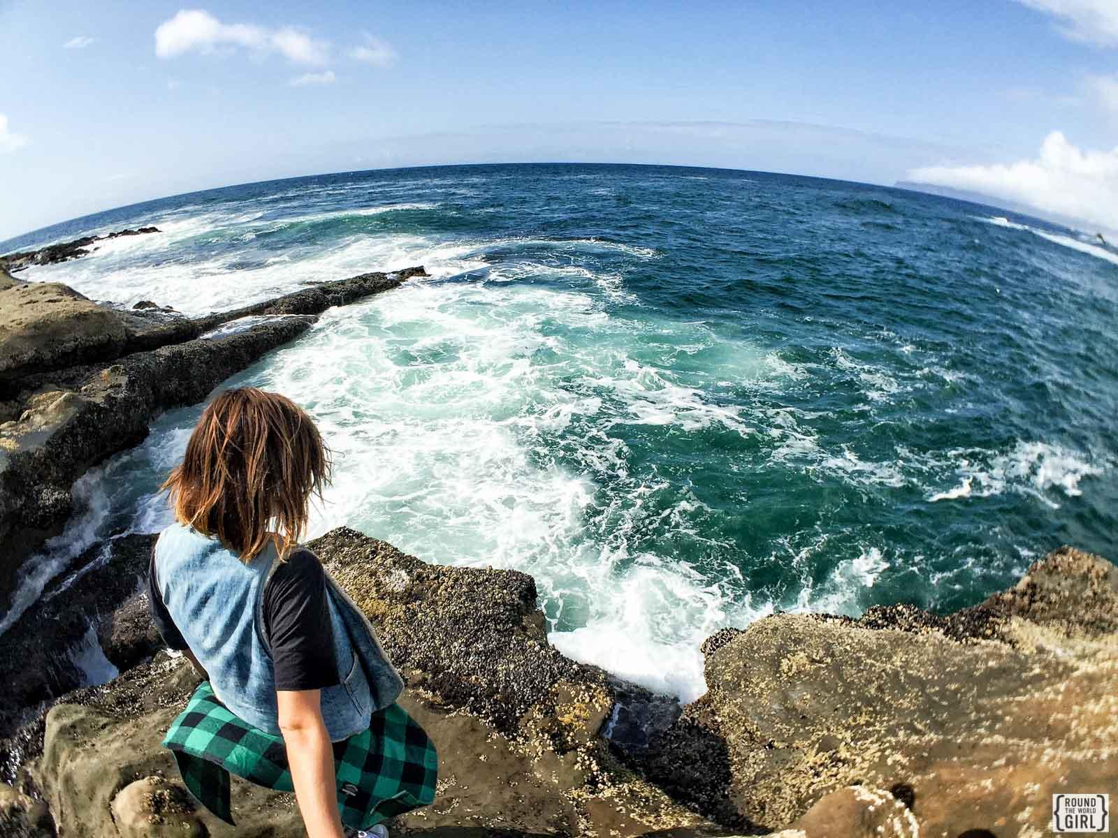 Adult dating oregon coast