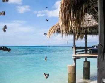 Gili Islands | www.rtwgirl.com