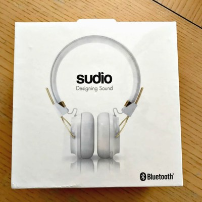 Sudio Sweden Regent Review | www.rtwgirl.com