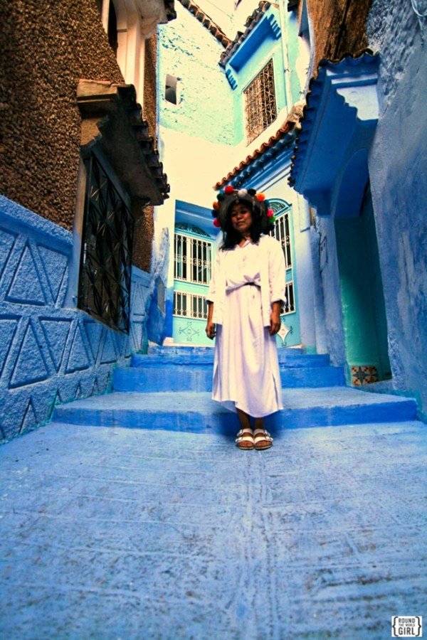 Morocco Packing List: What To Pack And Wear In Morocco