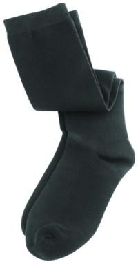 Lewis N Clark Compression Socks| www.rtwgirl.com