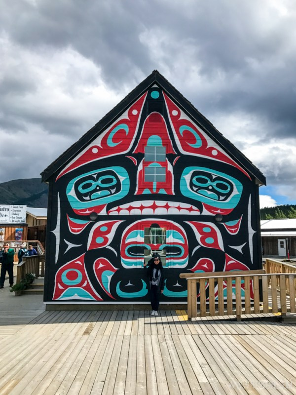 Carcross Yukon: A Must Do Day Trip From Whitehorse