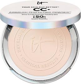 It Cosmetics CC Powder | www.rtwgirl.com
