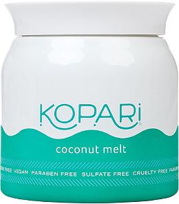 Kopari | www.rtwgirl.com