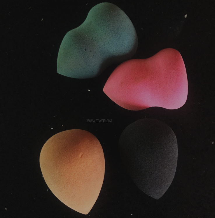 Beautyblender: Is This Makeup Applicator Worth The Hype And Money?