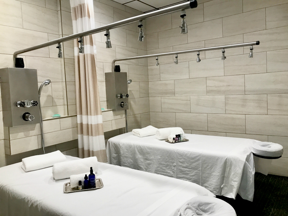 GoVichy: A Perfect Self-Care Spa Day In San Diego For Girlfriends