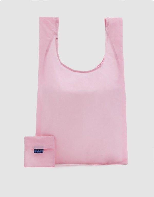 Baggu Shopper- Zero Waste Travel