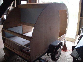 12-Dsc00394