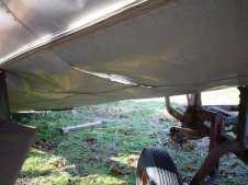 airstreamshellflippedover005