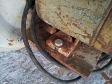 20130218BuffaloMotor2Erefurb (38)
