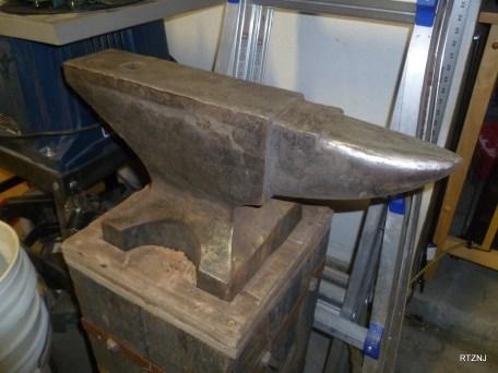RTZNJay Anvil possibly Vulcan (1)