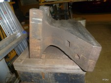 RTZNJay Anvil possibly Vulcan (19)