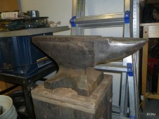 RTZNJay Anvil possibly Vulcan (4)