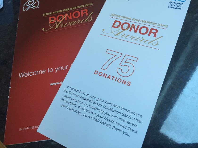 DonorAwards-0316